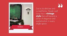 Améliorer-Vôtres-Décorations-de-Noël-avec-ces-Lampes-de-Style-Millieu-du-Siécle-5 Améliorer-Vôtres-Décorations-de-Noël-avec-ces-Lampes-de-Style-Millieu-du-Siécle-5