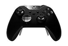 Xbox One Elite Wireless Controller Microsoft http://www.amazon.co.uk/dp/B00ZFOGG54/ref=cm_sw_r_pi_dp_OaCiwb0CJ4HG4