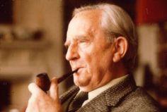 I consigli di scrittura di Tolkien