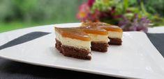 Kóla szelet Izu, Cheesecake, Food, Candy, Meal, Cheesecakes, Essen, Hoods, Meals