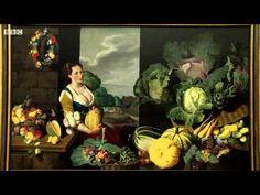 ▶ A Very British Renaissance 3 - Whose Renaissance (2014) - YouTube  Part about John Donne between 34:17-45:40.