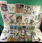 1978 TCMA The – inc Hart – Duffalo – Murakami. 1981 TCMA updates to 1978 The – Jesus Alou – Bowman – Ollie Brown. 1979 TCMA The Wilhelm & Davenport. All different – Several odds & ends collectibles. Baseball Card Packs, Upper Deck Baseball Cards, Bart San Francisco, Giant Card, San Francisco Giants Baseball, Willie Mays, Quad Cities, National League, New York Giants