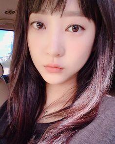 🛫 🖐🖐 Meraki, Kpop Groups, Seo, Singer, Actresses, Instagram Posts, Polaroids, Girls, Female Actresses