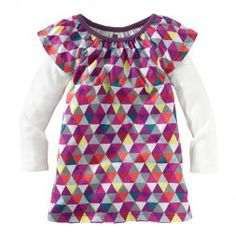 Girls Clothes on Sale | Tea Collection