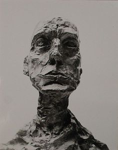 giacommeti sculpture - Google Search
