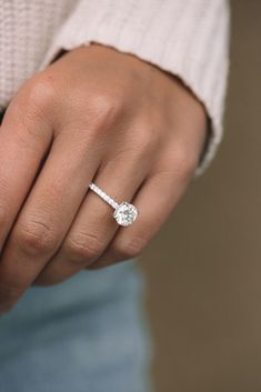 At Cullen Moissanite we create beautiful engagement rings from Moissanite gems. Black Titanium Wedding Bands, Wedding Ring Bands, Engagement Ring Types, Solitaire Engagement, Enagement Rings, Dream Ring, Marie, Bling, Photos
