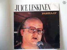 Kuvahaun tulos haulle juice leskinen kuvat Big Songs, Juice, Writer, Memories, Cover, Books, Memoirs, Souvenirs, Libros
