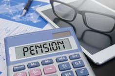 Pensioni anticipate e quattordicesima allargata: ecco il pacchetto nel disegno di legge