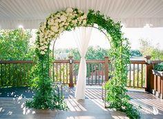 Salt Harbor » 128 South October Wedding Taken By Sara Photography #saltharbor #takenbysara #128south #ncweddings