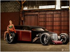 **NWS** Post Pics Of Hot Girls And Challengers!! - Page 10 - Dodge Challenger Forum: Challenger & SRT8 Forums