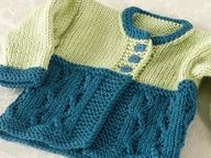 257 cold spring by teleutao, via Flickr, free pattern