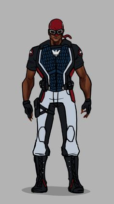 Marvel Dc, Marvel Comic Universe, Comics Universe, Marvel And Dc Characters, Superhero Characters, Marvel Comic Character, Superhero Suits, Superhero Design, Dc Comics