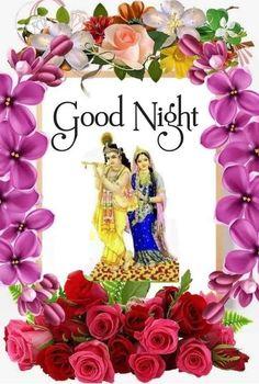 Good Evening Messages, Good Evening Wishes, Good Evening Greetings, Image Beautiful, Beautiful Flowers, Naughty Kids, Good Night Prayer, Alphabet Cards, Friends Image