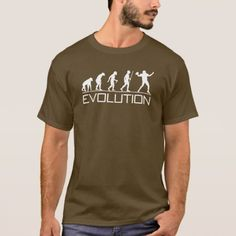 Shop Funny Duck Hunting Evolution T-Shirt created by FunnyEvolution. Personalize it with photos & text or purchase as is! Ford T Shirts, Funny Duck, Hunting Quotes, Gifts For Farmers, Evolution T Shirt, Quality T Shirts, Tshirt Colors, Tricks, Shirt Style