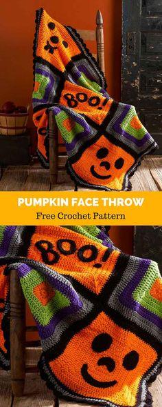 Breathtaking Crochet So You Can Comprehend Patterns Ideas. Stupefying Crochet So You Can Comprehend Patterns Ideas. Crochet Afgans, Knit Or Crochet, Crochet Crafts, Easy Crochet, Crochet Projects, Crochet Baby, Crochet Blankets, Crochet Classes, Beginner Crochet