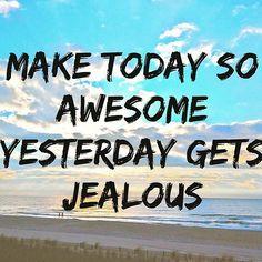 #arthritis #a1c #diabetes #diabetic #diabetesproblems #diabetesawareness #fitfam #glyberide #glucose #insulin #journey #lowbloodsugar #metformin #nevertoold #noexcuses #osteoarthritis #type2diabetes #weightlossjourney #weightwatchers  #vacation #goals #hypothyroidism #hasimotos  #21dayfix #over50 #fightformyself #eatingclean #travel #livinglife by mtsacog