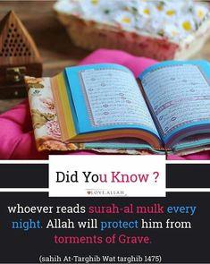 Islam Hadith, Allah Islam, Islam Quran, Alhamdulillah, Quran Surah, Islamic Prayer, Islamic Teachings, Beautiful Islamic Quotes, Islamic Inspirational Quotes