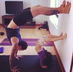 Sevdiklerinizle yaptığınız sporun kalitesi her zaman daha yüksektir ...  #fitness #fit #fitnessmodel #fitnessaddict #body #bodybuilding #ozhandemirel #weider #followme #workouttime #workout #champion #suplement #nutrition #zumba #zumbafitness #train #training #gym #health #active #pilates #squat #cardio #eatnutritious #fitspo #exercise #ifbb #fitgirls #motivation