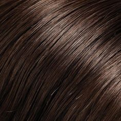 Hair Loss Wigs for Women - Sophia exemplifies the beauty of a short shag. This remy human hair wig features a lace front and monofilament cap design.