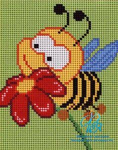 Cross Stitch Bookmarks, Cross Stitch Cards, Cross Stitch Baby, Cross Stitching, Cross Stitch Embroidery, Hand Embroidery, Cross Stitch Designs, Cross Stitch Patterns, Pixel Crochet Blanket