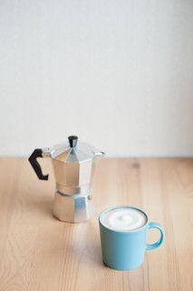 DSC_4397 | Nikon D700 + AI Nikkor 85mm F2S Hope you LIKE! It… | Flickr. #coffee #coffeenearme #pourovercoffee #cappuccino #espresso #bulletproofcoffee #frenchpress #nespressopods #starbucksdrinks #starbuckscups #coffeebeans #coffeeshops #coffeelove Coffee Love, Coffee Shop, Coffee Maker, Coffee Beans, Coffee Cups, Cafetiere, Pour Over Coffee, Bulletproof Coffee, Starbucks Drinks
