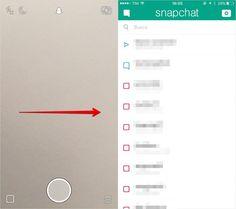 Veja como realizar chamadas pelo Snapchat