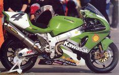 2000 Kawasaki ZX-7RR WSBK, http://www.daidegasforum.com/forum/foto-video/567992-le-superbike-raccolta-foto-gallery.html