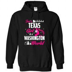 TEXAS-WASHINGTON girl XmasPink - #tshirt girl #sweater jacket. SECURE CHECKOUT => https://www.sunfrog.com/States/TEXAS-2DWASHINGTON-girl-XmasPink-Black-Hoodie.html?68278