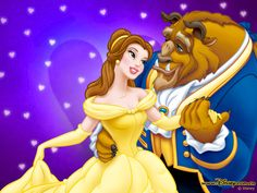 Disney Princess Belle on Beauty and The Beast Wallpaper Disney Princess Belle, Princesa Disney Bella, Disney Amor, Disney Love, Disney Magic, Walt Disney, Wallpaper Rosa, Cartoon Wallpaper, Pocahontas