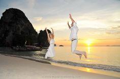 Railay Wedding Beach Wedding Packages, Railay Beach, Thailand Wedding, Event Organiser, Wedding Ceremony, Destination Wedding, Marriage, Valentines Day Weddings, Destination Weddings