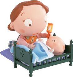 Что делать, если ребенок часто болеет? - СОСЕД-ДОМОСЕД