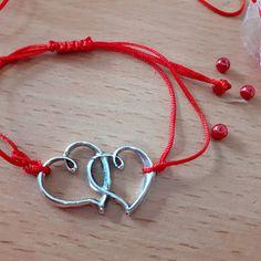 Headphones, Bracelets, Jewelry, Headpieces, Jewlery, Jewerly, Ear Phones, Schmuck, Jewels
