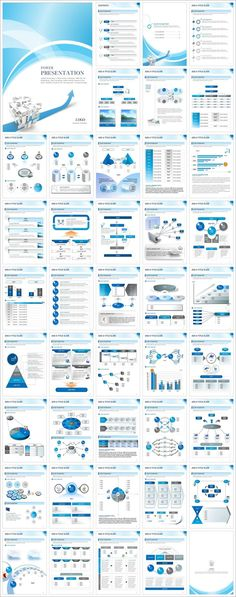 Presentation template #ppt #powerpoint Page Layout Design, Web Design, Book Design, Presentation Layout, Presentation Templates, Ppt Template Design, Newspaper Layout, Bussiness Card, Interface Design