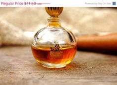Perfect may gifts by Chen Fuchs on Etsy