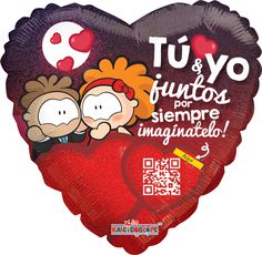Spanish Greetings, Romantic Love Quotes, Inspirational Thoughts, Love Cards, Love You, Snoopy, Clip Art, Cute, Fictional Characters