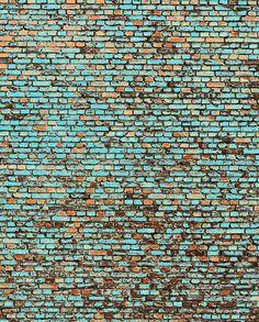 Peace mosaic / Harmony