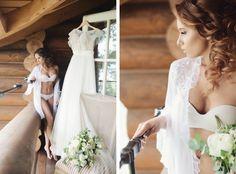 утро невесты, будуарная съемка, сборы невесты