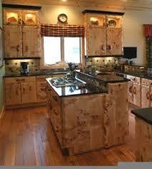 Resultado de imagem para cozinhas rusticas