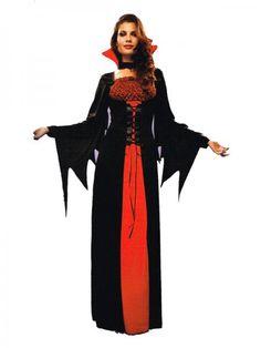 Disfraz bruja sexy. Mucha más variedad en www.martinfloressl.es