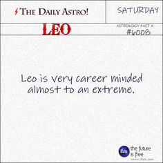 Daily astrology fact from The Daily Astro! Ever had an  I Ching reading?  Weirdly relevant!  Visit iFate.com today!