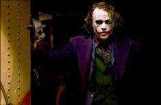Ledger Joker oui oui oui! Fanpop image.