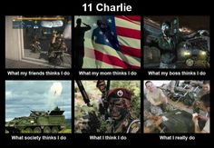 11 Charlie Us Army Infantry, Remember Everyone Deployed, Red Friday, Troops, Soldiers, Coast Guard, Armed Forces, Warfare, Marines