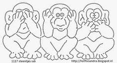 Afbeeldingsresultaat voor hotfix patronen teksten