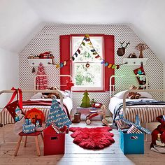 A favourite pin: House by John Lewis Bell Tree #johnlewis #home #christmas