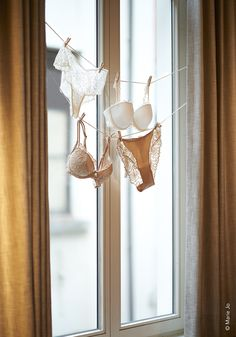 Shop basic lingerie bij lingerie Marie. De nummer 1 webshop voor Marie Jo & Prima Donna