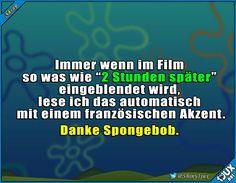 Ich find's toll! :) #Spongebobliebe #Spongebob #lustiges #lustigeBilder #witzig