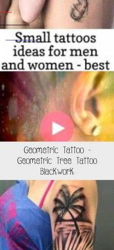 Jessica lost 54 kgs : Florida woman's Weight Loss Story After She Visited Local Dog Grooming Store Black White Tattoos, Black Ink Tattoos, Cute Tattoos, Small Tattoos, Blackwork, Florida Tattoos, Geometric Trees, Black Rose Flower, Black Tattoo Cover Up