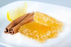 SZIMPATIKA - A 10 leghatékonyabb házi gyógymód az ízületi gyulladás kezelésére
