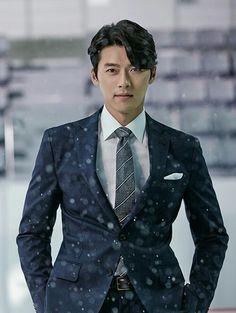 Hyun Bin looks like goblin Korean Male Actors, Korean Celebrities, Asian Actors, Hyun Bin, Korean Star, Korean Men, Asian Men, Handsome Actors, Handsome Boys