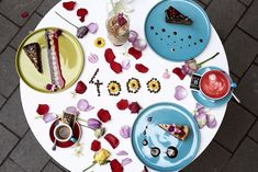 insta 4000 folowers smuz_viragneked Oreo, Latte, Tableware, Dinnerware, Tablewares, Dishes, Place Settings